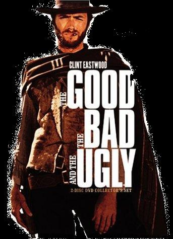 The Good The Bad And The Ugly 1966 석양의 무법자 (1).jpg