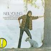 Neil Young2.jpg
